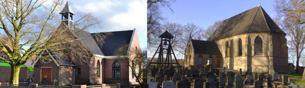 PKN gemeente Wanneperveen/Belt-Schutsloot